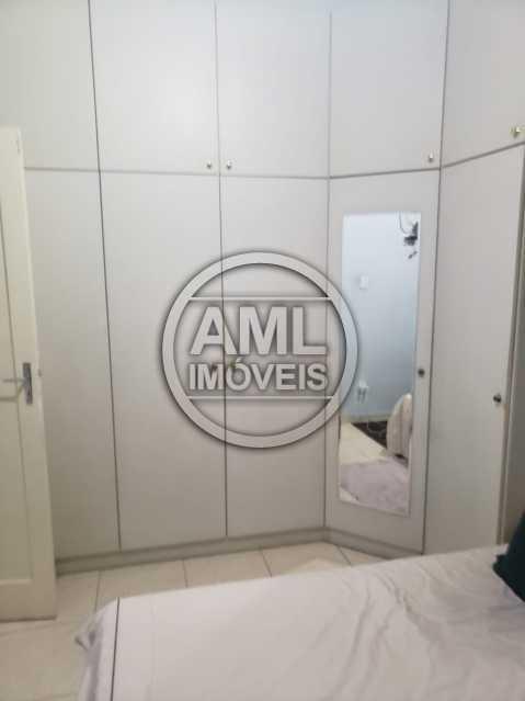 IMG-20200918-WA0004 - Apartamento 2 quartos à venda Méier, Rio de Janeiro - R$ 226.000 - TA24905 - 12