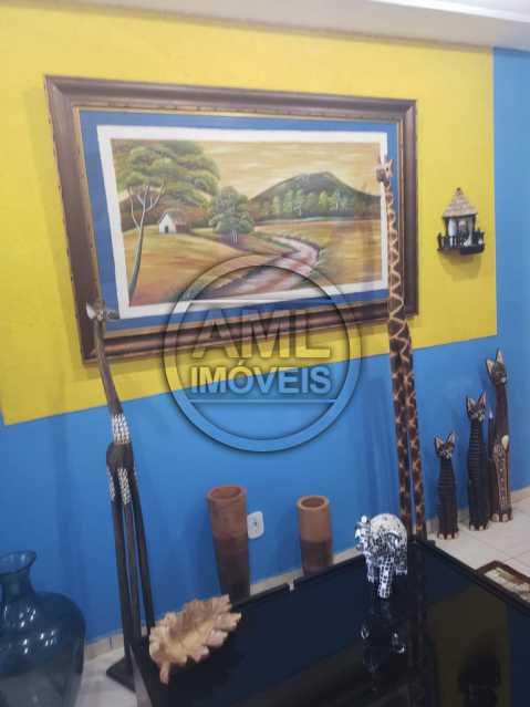 IMG-20200918-WA0005 - Apartamento 2 quartos à venda Méier, Rio de Janeiro - R$ 226.000 - TA24905 - 5