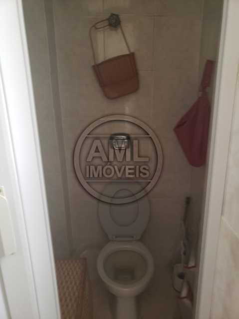 IMG-20200918-WA0007 - Apartamento 2 quartos à venda Méier, Rio de Janeiro - R$ 226.000 - TA24905 - 27