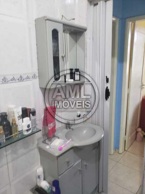 IMG-20200918-WA0008 - Apartamento 2 quartos à venda Méier, Rio de Janeiro - R$ 226.000 - TA24905 - 15