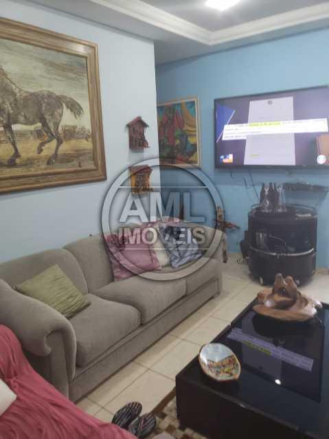 IMG-20200918-WA0012 - Apartamento 2 quartos à venda Méier, Rio de Janeiro - R$ 226.000 - TA24905 - 3