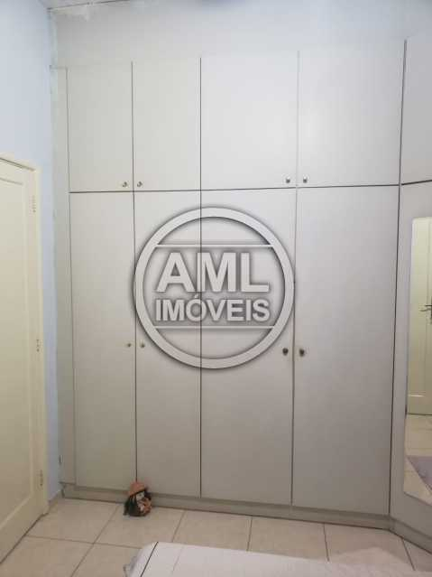IMG-20200918-WA0013 - Apartamento 2 quartos à venda Méier, Rio de Janeiro - R$ 226.000 - TA24905 - 13