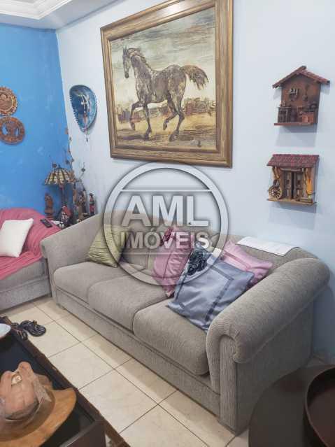IMG-20200918-WA0014 - Apartamento 2 quartos à venda Méier, Rio de Janeiro - R$ 226.000 - TA24905 - 1