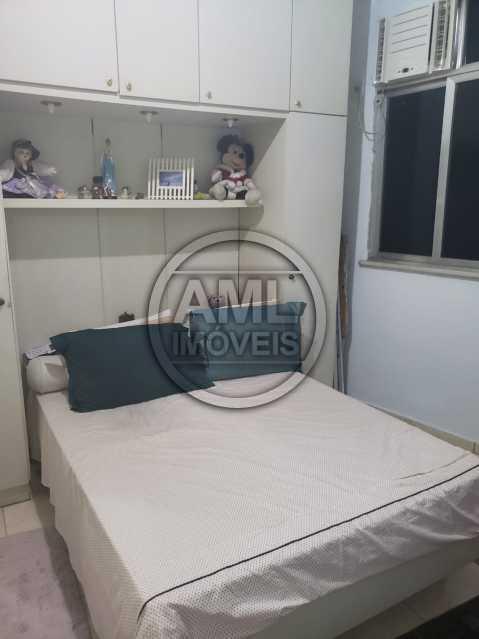 IMG-20200918-WA0015 - Apartamento 2 quartos à venda Méier, Rio de Janeiro - R$ 226.000 - TA24905 - 14