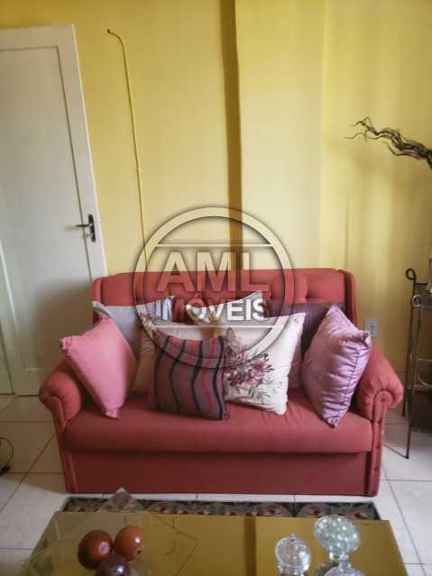IMG-20200918-WA0016 - Apartamento 2 quartos à venda Méier, Rio de Janeiro - R$ 226.000 - TA24905 - 4