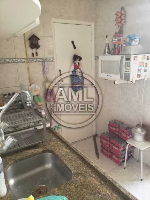 IMG-20200918-WA0018 - Apartamento 2 quartos à venda Méier, Rio de Janeiro - R$ 226.000 - TA24905 - 22