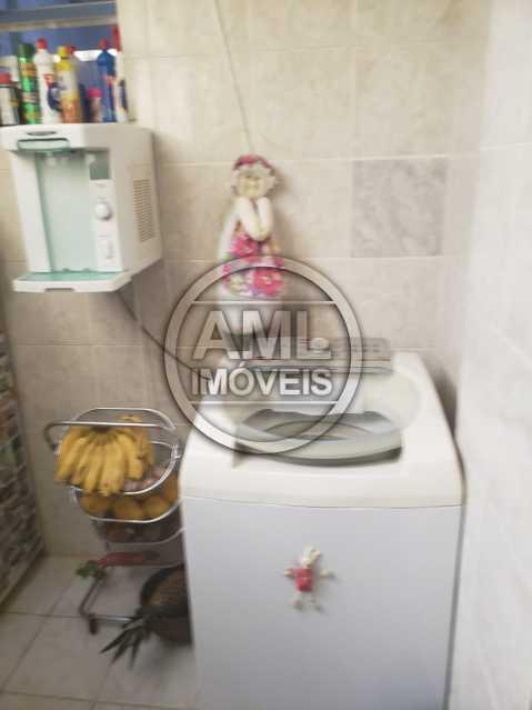 IMG-20200918-WA0020 - Apartamento 2 quartos à venda Méier, Rio de Janeiro - R$ 226.000 - TA24905 - 26