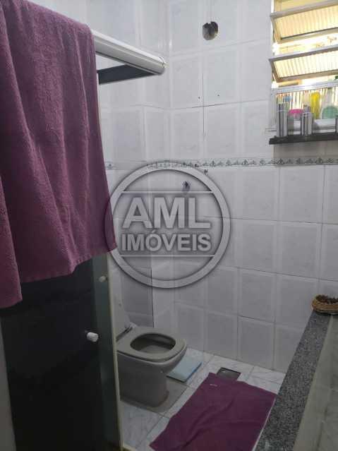 IMG-20200918-WA0022 - Apartamento 2 quartos à venda Méier, Rio de Janeiro - R$ 226.000 - TA24905 - 18