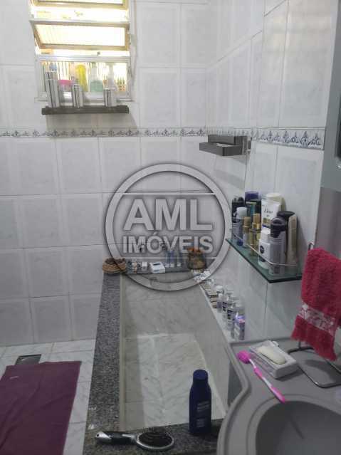 IMG-20200918-WA0023 - Apartamento 2 quartos à venda Méier, Rio de Janeiro - R$ 226.000 - TA24905 - 17