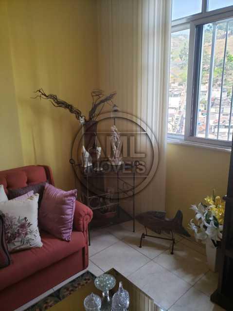 IMG-20200918-WA0024 - Apartamento 2 quartos à venda Méier, Rio de Janeiro - R$ 226.000 - TA24905 - 9