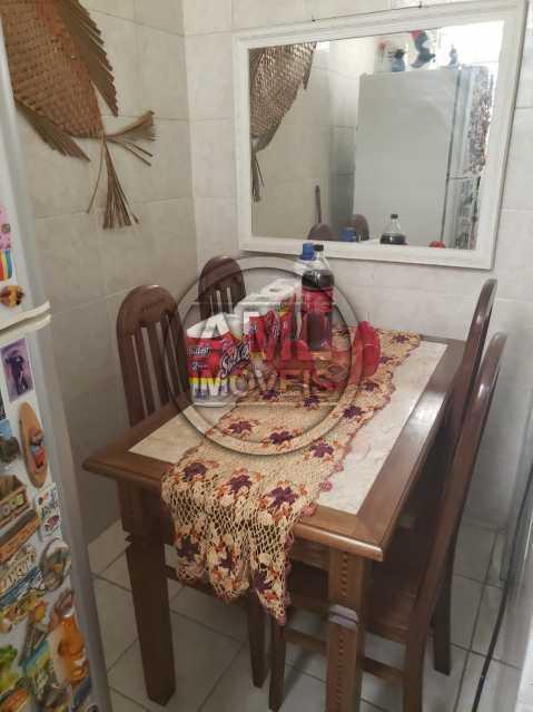 IMG-20200918-WA0026 - Apartamento 2 quartos à venda Méier, Rio de Janeiro - R$ 226.000 - TA24905 - 21