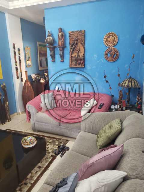 IMG-20200918-WA0027 - Apartamento 2 quartos à venda Méier, Rio de Janeiro - R$ 226.000 - TA24905 - 8