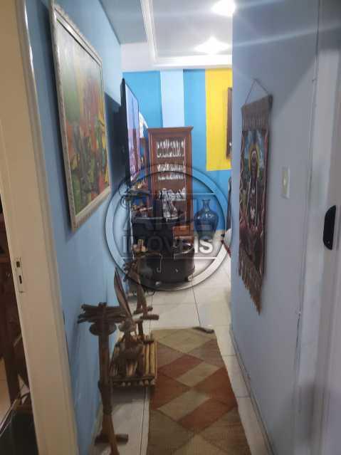 IMG-20200918-WA0028 - Apartamento 2 quartos à venda Méier, Rio de Janeiro - R$ 226.000 - TA24905 - 7