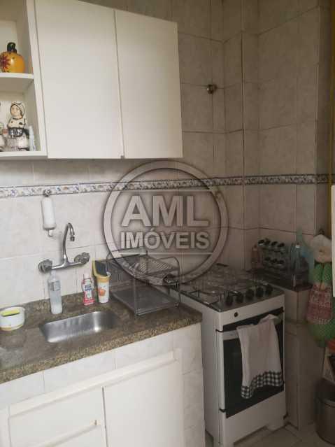 IMG-20200918-WA0029 - Apartamento 2 quartos à venda Méier, Rio de Janeiro - R$ 226.000 - TA24905 - 20
