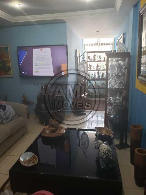IMG-20200918-WA0032 - Apartamento 2 quartos à venda Méier, Rio de Janeiro - R$ 226.000 - TA24905 - 10