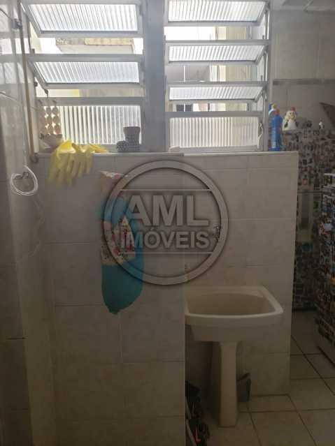 IMG-20200918-WA0036 - Apartamento 2 quartos à venda Méier, Rio de Janeiro - R$ 226.000 - TA24905 - 24