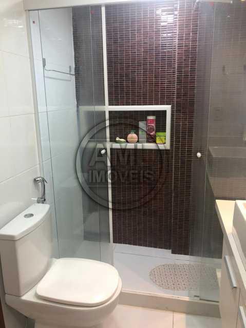IMG-20200924-WA0072 - Apartamento 3 quartos à venda Tijuca, Rio de Janeiro - R$ 940.000 - TA34906 - 13