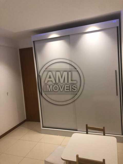 IMG-20200924-WA0074 - Apartamento 3 quartos à venda Tijuca, Rio de Janeiro - R$ 940.000 - TA34906 - 14