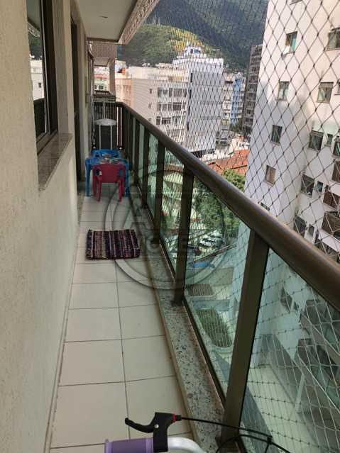 IMG-20200924-WA0081 - Apartamento 3 quartos à venda Tijuca, Rio de Janeiro - R$ 940.000 - TA34906 - 7