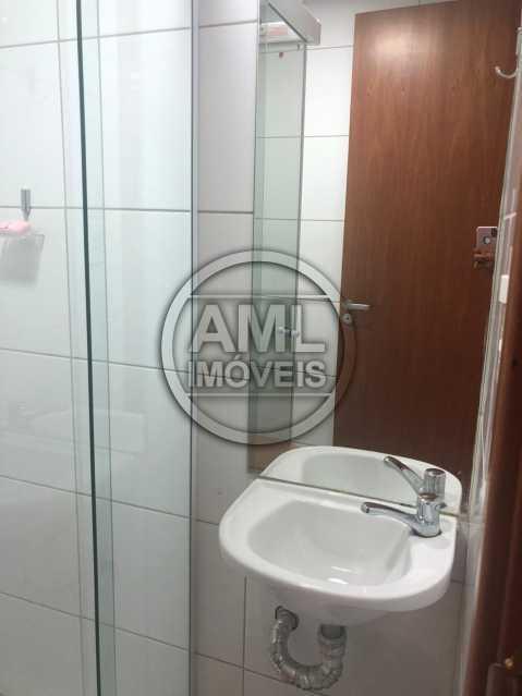 IMG-20200924-WA0083 - Apartamento 3 quartos à venda Tijuca, Rio de Janeiro - R$ 940.000 - TA34906 - 24