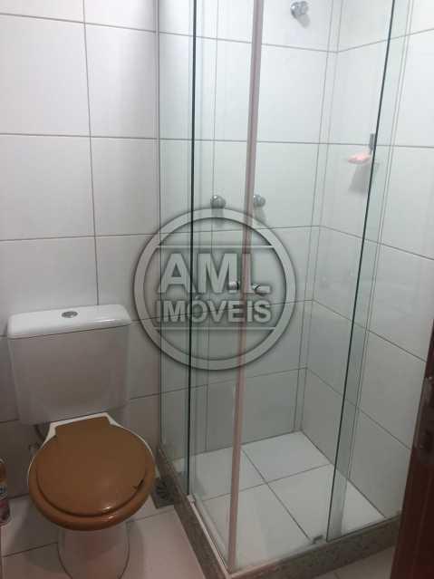 IMG-20200924-WA0084 - Apartamento 3 quartos à venda Tijuca, Rio de Janeiro - R$ 940.000 - TA34906 - 25