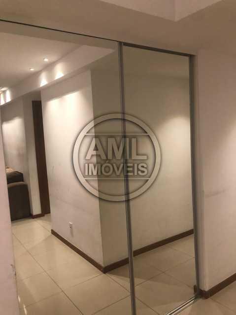 IMG-20200924-WA0086 - Apartamento 3 quartos à venda Tijuca, Rio de Janeiro - R$ 940.000 - TA34906 - 10
