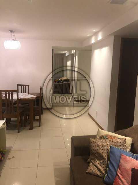 IMG-20200924-WA0088 - Apartamento 3 quartos à venda Tijuca, Rio de Janeiro - R$ 940.000 - TA34906 - 8