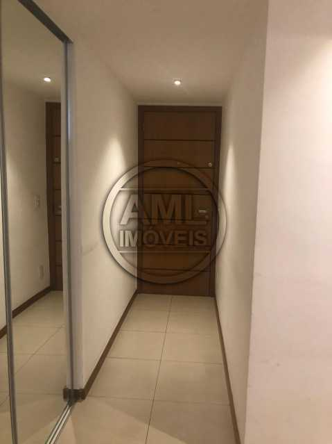 IMG-20200924-WA0089 - Apartamento 3 quartos à venda Tijuca, Rio de Janeiro - R$ 940.000 - TA34906 - 9