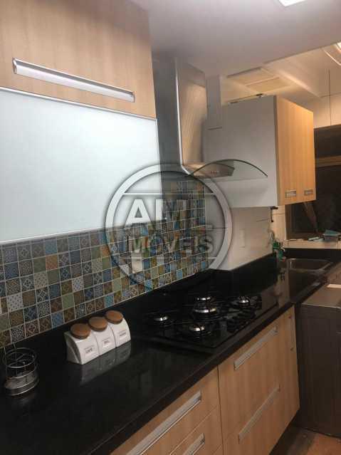 IMG-20200924-WA0091 - Apartamento 3 quartos à venda Tijuca, Rio de Janeiro - R$ 940.000 - TA34906 - 22