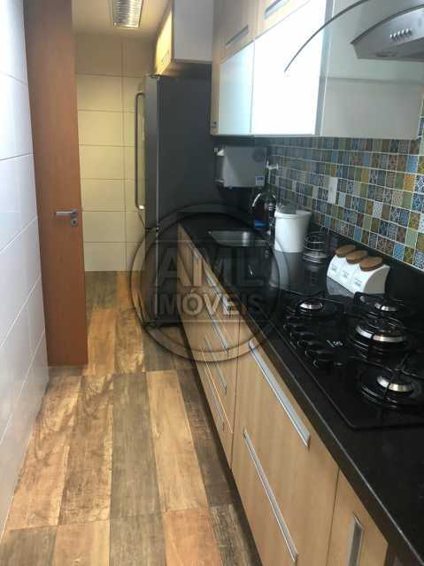 IMG-20200924-WA0092 - Apartamento 3 quartos à venda Tijuca, Rio de Janeiro - R$ 940.000 - TA34906 - 21