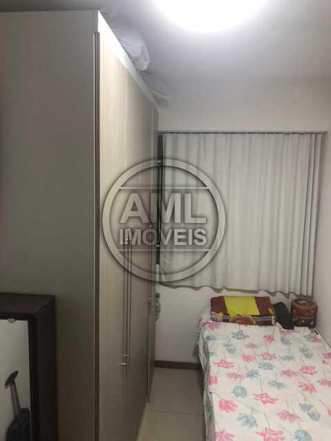 IMG-20200924-WA0093 - Apartamento 3 quartos à venda Tijuca, Rio de Janeiro - R$ 940.000 - TA34906 - 15