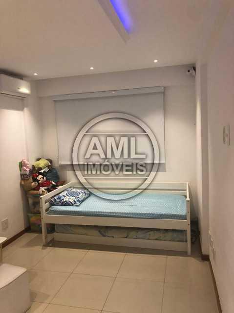 IMG-20200924-WA0094 - Apartamento 3 quartos à venda Tijuca, Rio de Janeiro - R$ 940.000 - TA34906 - 16