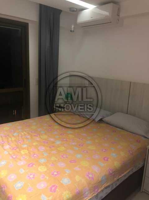 IMG-20200924-WA0096 - Apartamento 3 quartos à venda Tijuca, Rio de Janeiro - R$ 940.000 - TA34906 - 11