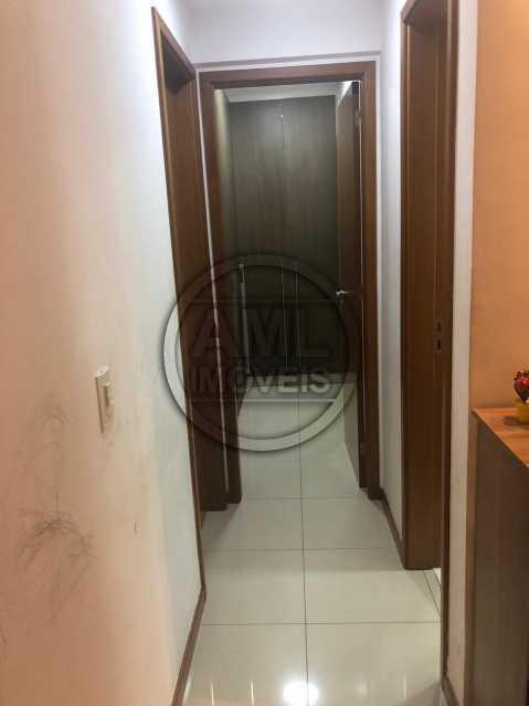 IMG-20200924-WA0098 - Apartamento 3 quartos à venda Tijuca, Rio de Janeiro - R$ 940.000 - TA34906 - 27