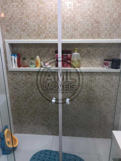 IMG-20200924-WA0101 - Apartamento 3 quartos à venda Tijuca, Rio de Janeiro - R$ 940.000 - TA34906 - 19