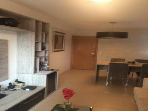 FOTO15 - Apartamento Tijuca,Rio de Janeiro,RJ À Venda,2 Quartos,70m² - TA24147 - 16