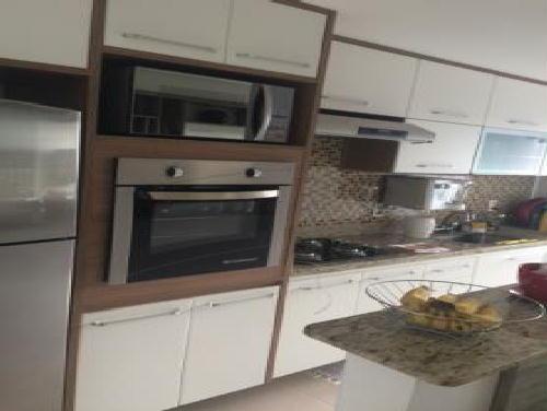 FOTO16 - Apartamento Tijuca,Rio de Janeiro,RJ À Venda,2 Quartos,70m² - TA24147 - 17