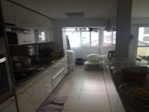 FOTO17 - Apartamento Tijuca,Rio de Janeiro,RJ À Venda,2 Quartos,70m² - TA24147 - 18