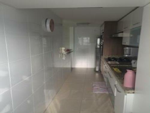 FOTO19 - Apartamento Tijuca,Rio de Janeiro,RJ À Venda,2 Quartos,70m² - TA24147 - 20
