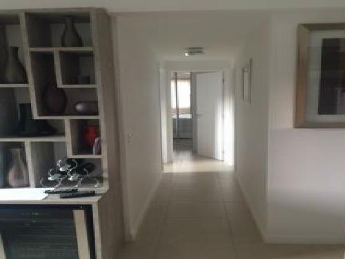 FOTO2 - Apartamento Tijuca,Rio de Janeiro,RJ À Venda,2 Quartos,70m² - TA24147 - 3