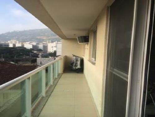 FOTO20 - Apartamento Tijuca,Rio de Janeiro,RJ À Venda,2 Quartos,70m² - TA24147 - 21