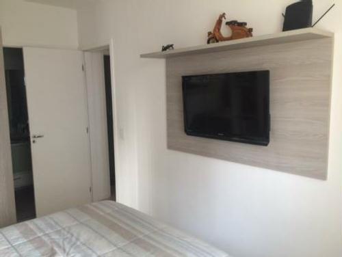 FOTO6 - Apartamento Tijuca,Rio de Janeiro,RJ À Venda,2 Quartos,70m² - TA24147 - 7