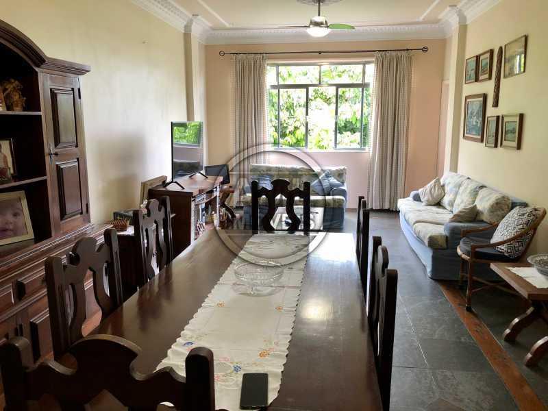 IMG_6499 - Apartamento 4 quartos à venda Tijuca, Rio de Janeiro - R$ 680.000 - TA44910 - 3