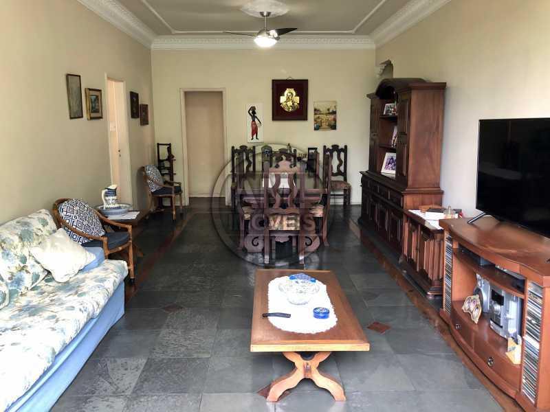 IMG_6500 - Apartamento 4 quartos à venda Tijuca, Rio de Janeiro - R$ 680.000 - TA44910 - 5