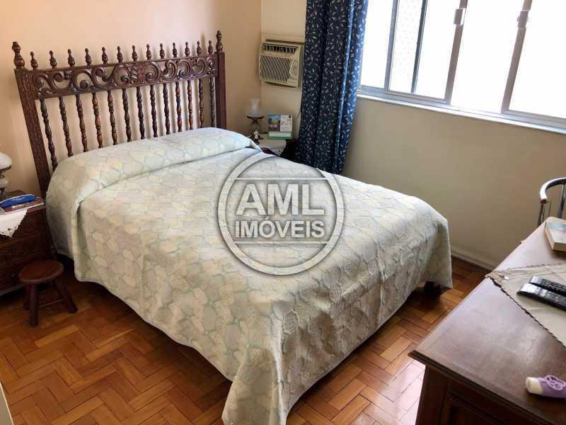IMG_6501 - Apartamento 4 quartos à venda Tijuca, Rio de Janeiro - R$ 680.000 - TA44910 - 9