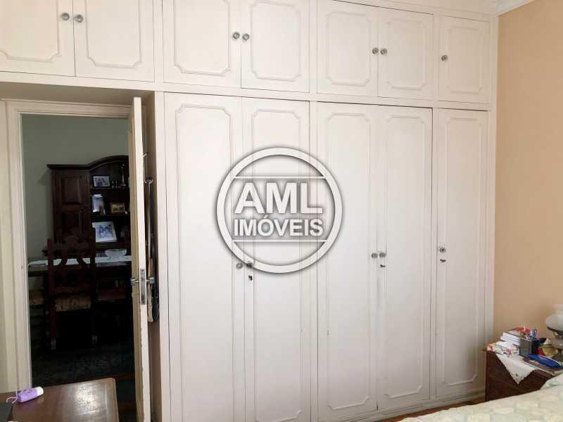 IMG_6502 - Apartamento 4 quartos à venda Tijuca, Rio de Janeiro - R$ 680.000 - TA44910 - 10