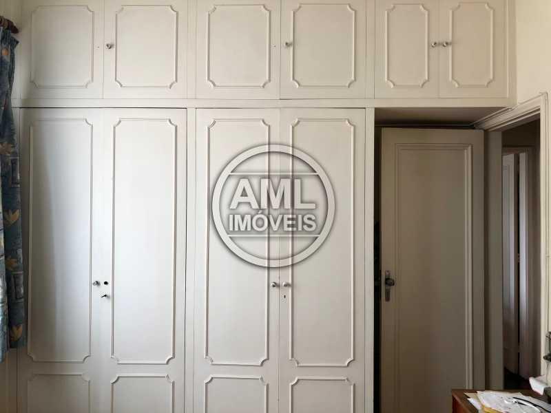IMG_6505 - Apartamento 4 quartos à venda Tijuca, Rio de Janeiro - R$ 680.000 - TA44910 - 12