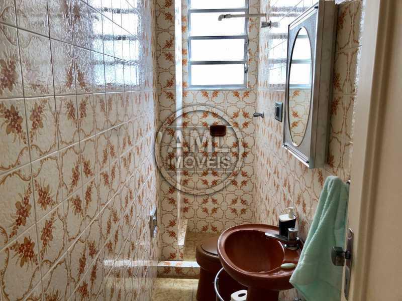 IMG_6506 - Apartamento 4 quartos à venda Tijuca, Rio de Janeiro - R$ 680.000 - TA44910 - 13