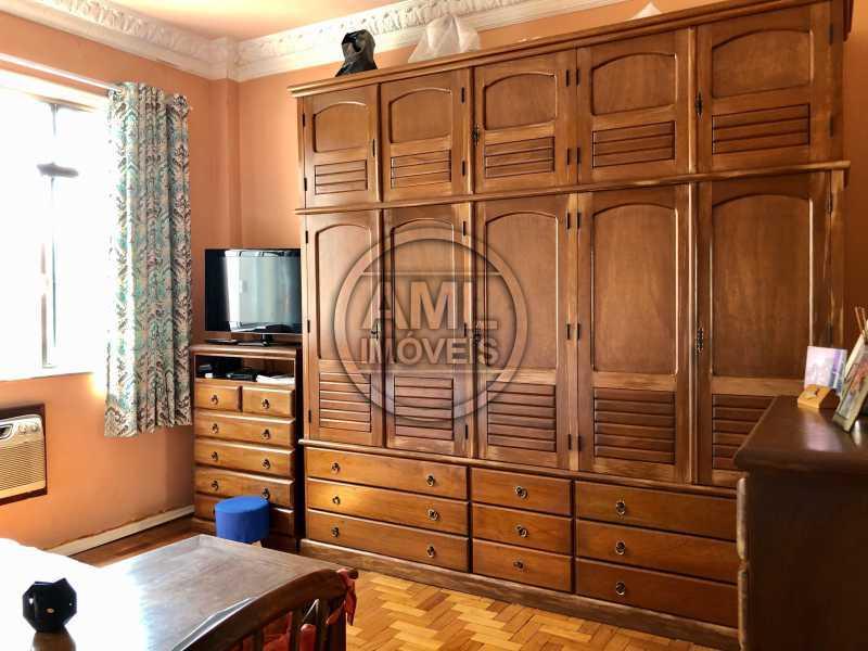 IMG_6508 - Apartamento 4 quartos à venda Tijuca, Rio de Janeiro - R$ 680.000 - TA44910 - 7