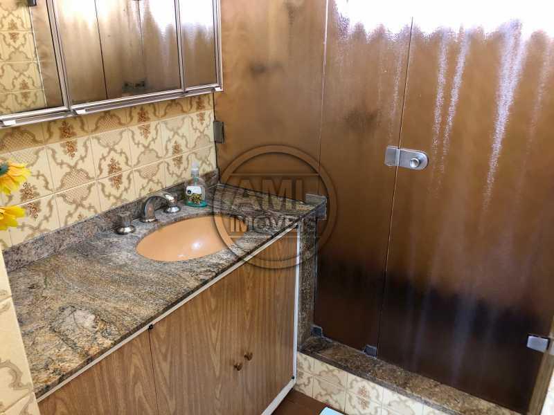 IMG_6509 - Apartamento 4 quartos à venda Tijuca, Rio de Janeiro - R$ 680.000 - TA44910 - 14